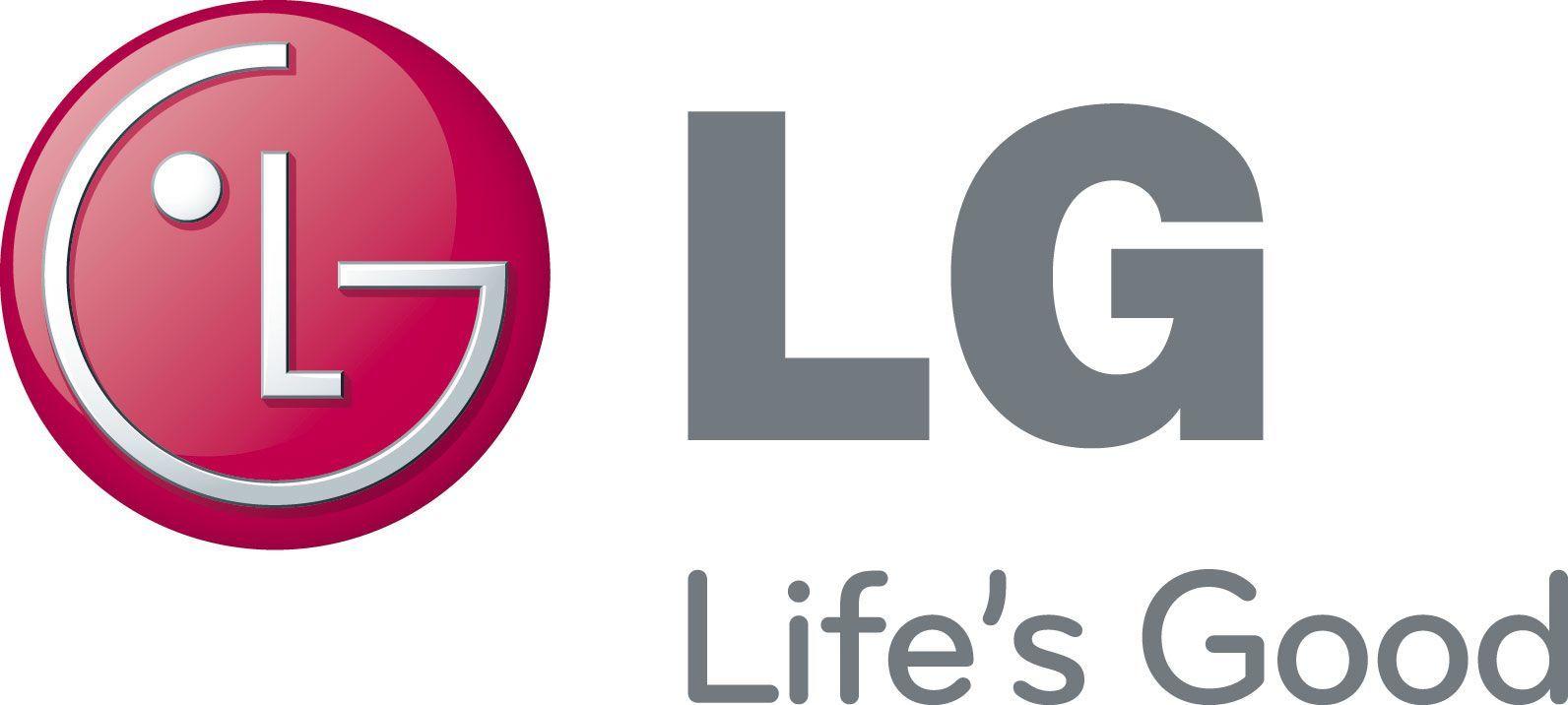 LG LOGO NEW 1