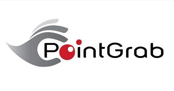 PointGrab_Logo