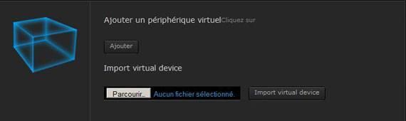 Virtualdevice_importation-exportation