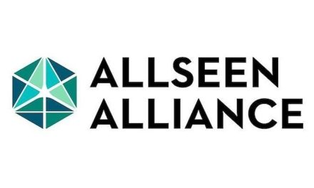 AllSeen Alliance présentera son framework universel au #CES2014