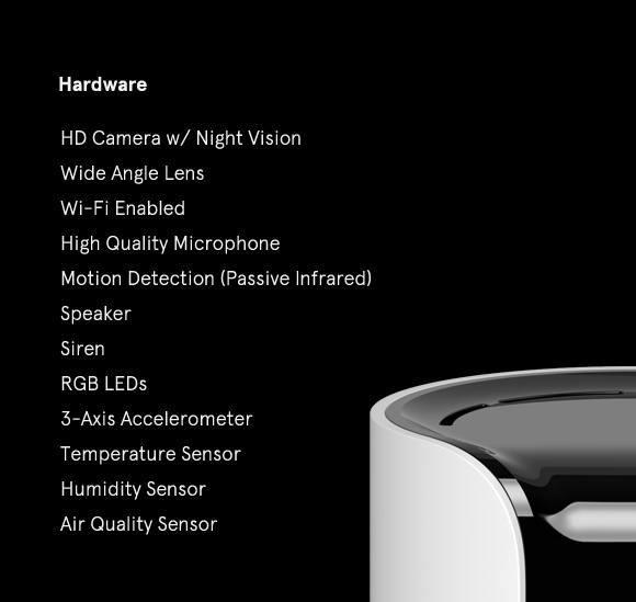 canary-hardware-specs