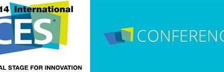 Les conférences du #CES2014