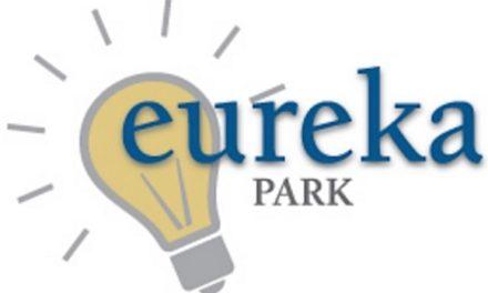 Eureka Park #CES2014 accueillera 15 startup francaises
