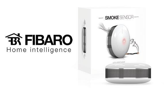 fibaro_smoke_sensor_FGSS-001