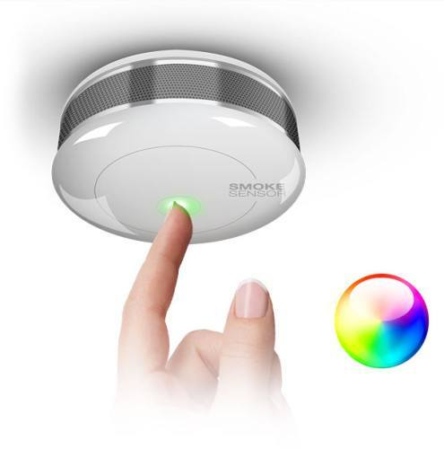 fibaro_smoke_sensor_FGSS-001_button