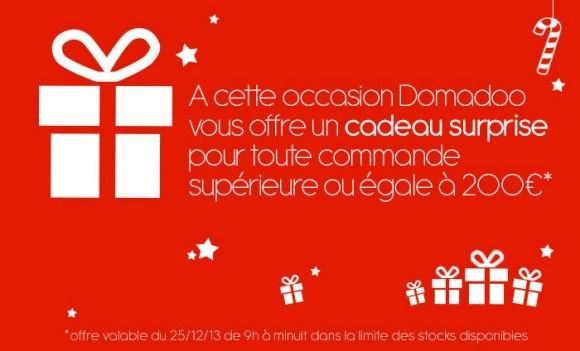 joyeux_noel_cadeau
