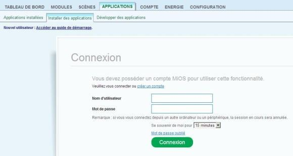 plugin vera enocean 001 580x308 VeraLite : Ajoutez la technologie EnOcean