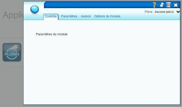 plugin vera enocean 004 580x343 VeraLite : Ajoutez la technologie EnOcean