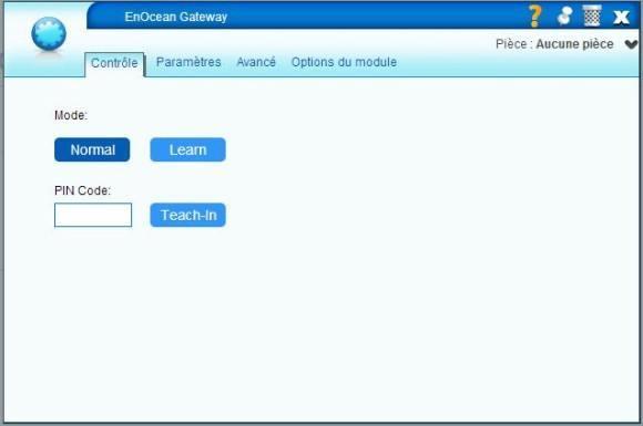 plugin vera enocean 005 580x385 VeraLite : Ajoutez la technologie EnOcean