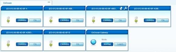plugin vera enocean 011 580x171 VeraLite : Ajoutez la technologie EnOcean