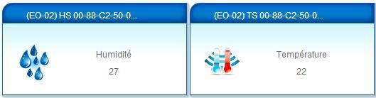plugin vera enocean 013 VeraLite : Ajoutez la technologie EnOcean
