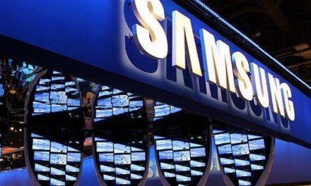 #CES2014: Samsung reçoit 24 récompenses