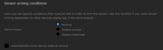 sensor_alwaysarmed-disarmed
