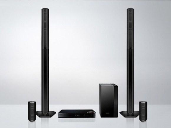 00-samsung-home-system