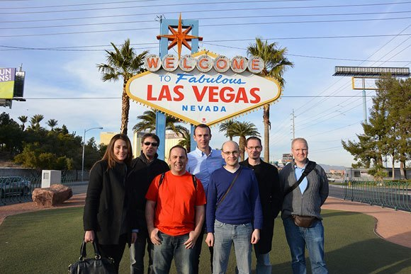 CES_2014_Team_Domadoo