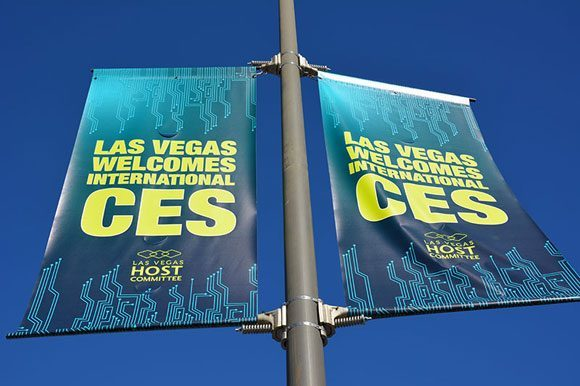 CES_2014_Welcome