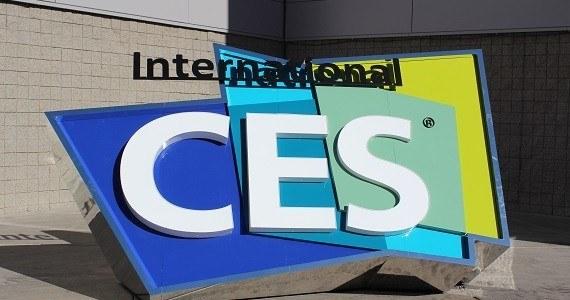 Logo-CES-2014