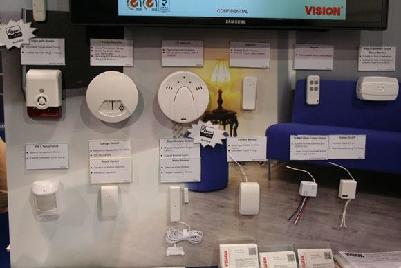Vision_CES_2014_new_products