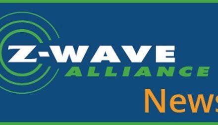 La barre des 1000 produits certifiés Z-Wave est dépassée !