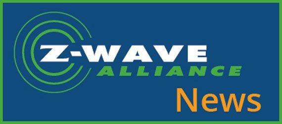 Z Wave Alliance 1000 produits certifies