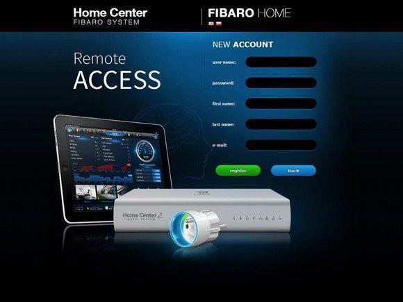 acces-a-distance-home-center-2-depuis-un-ordinateur-tablette-ou-smartphone-android-ios(2)