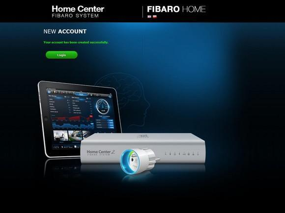 acces-a-distance-home-center-2-depuis-un-ordinateur-tablette-ou-smartphone-android-ios(3)