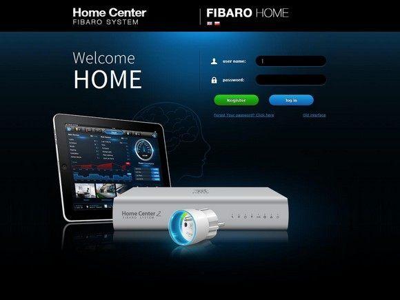 acces-a-distance-home-center-2-depuis-un-ordinateur-tablette-ou-smartphone-android-ios(4)