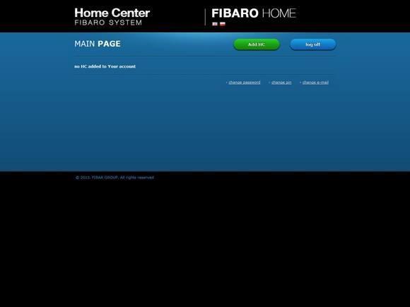 acces-a-distance-home-center-2-depuis-un-ordinateur-tablette-ou-smartphone-android-ios(5)