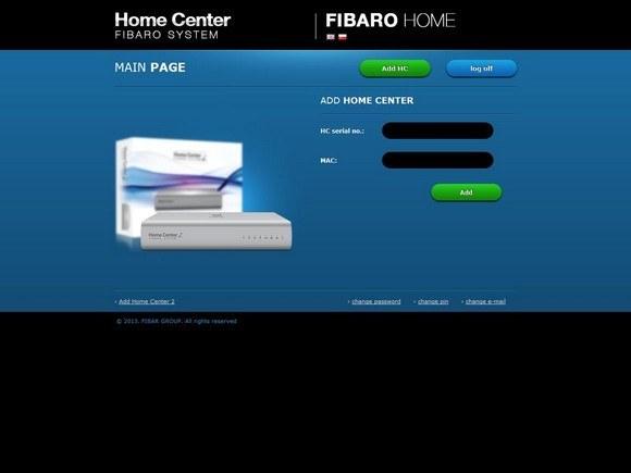 acces-a-distance-home-center-2-depuis-un-ordinateur-tablette-ou-smartphone-android-ios(6)