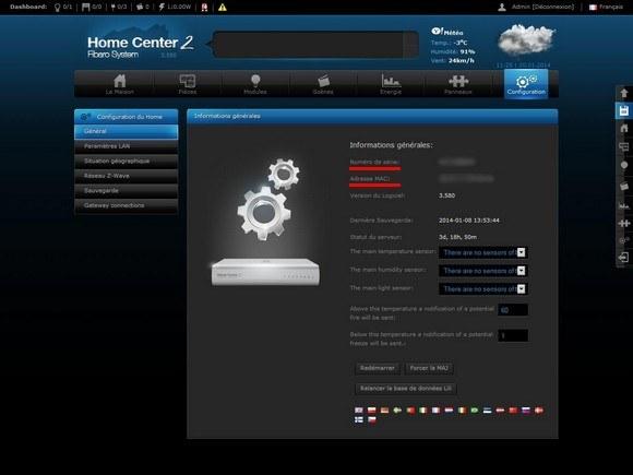 acces-a-distance-home-center-2-depuis-un-ordinateur-tablette-ou-smartphone-android-ios(7)