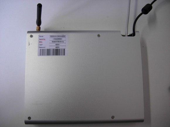 acces-a-distance-home-center-2-depuis-un-ordinateur-tablette-ou-smartphone-android-ios(9)