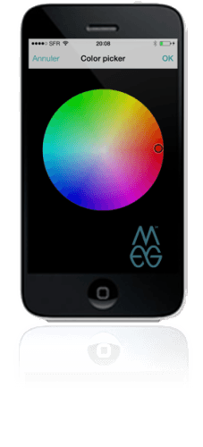 iphone-lights
