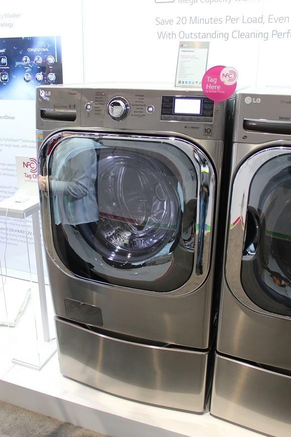 lg-lave-linge