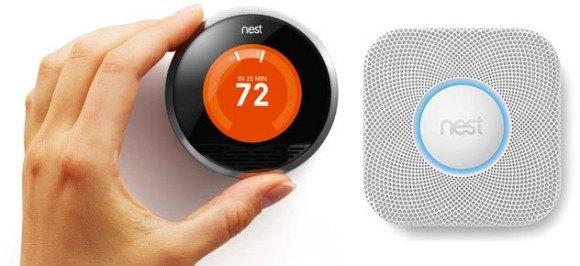 nest_thermostat_nest_protect
