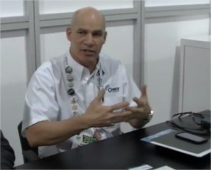 z-wave-alliance-ces-2014-Mark-Walters1