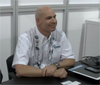 z-wave-alliance-ces-2014-Mark-Walters2