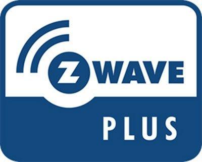 z-wave_plus_logo