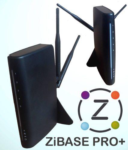 zibase_pro+_antennas