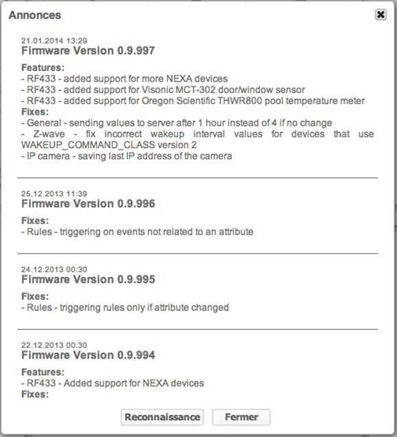 zipabox_firmware_0.0.997_list