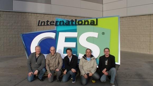 CES-Blogueurs