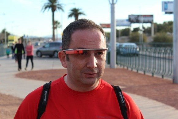 Google-Glass-David-G1