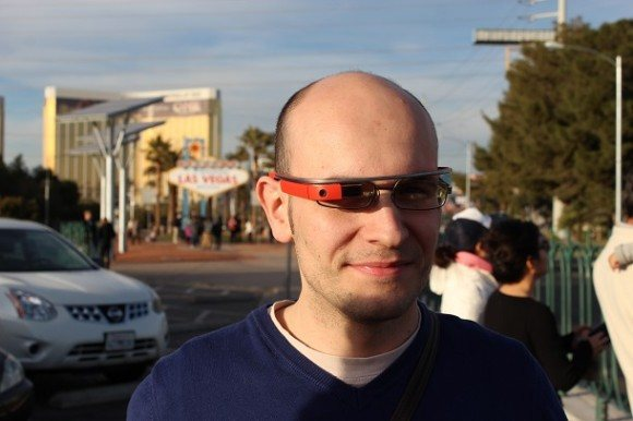 Google-glass-laurent