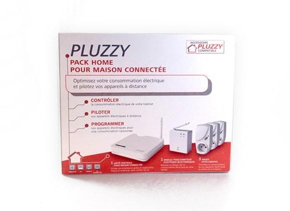 IMG 0078 1 Test du Pack Home Pluzzy de Toshiba