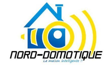 Nord-Domotique : conseil et installation domotique