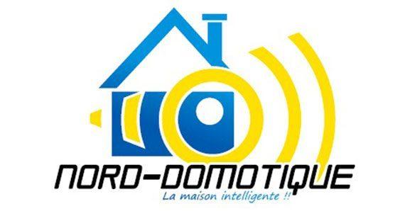 Nord Domotique logo