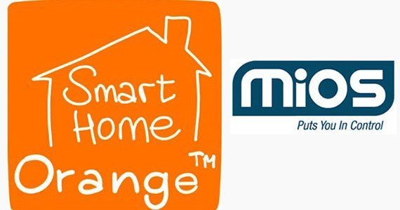 Orange_mios_plateform_smart_home