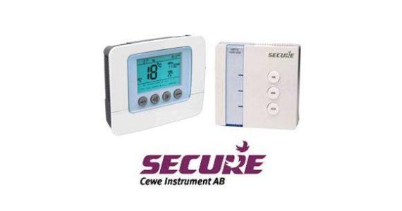 Secure_SCS318_BANNIERE