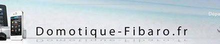 domotique-fibaro.fr, un forum français dédié à Fibaro