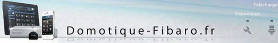 domotique-fibaro_logo