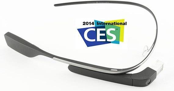google-glass-ces2014
